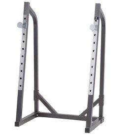 Toorx Fitness TOORX Squat/Bench Rack WLX-50