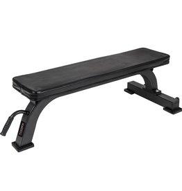 Toorx Fitness TOORX Flat Bench WBX-100