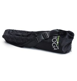 Blackroll Yoga Bag