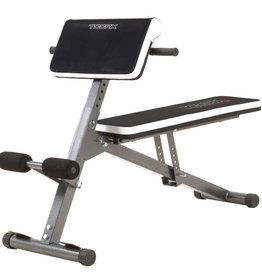 Toorx Fitness TOORX Multi Fit WBX-40
