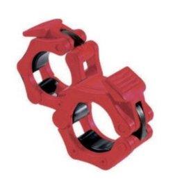 Toorx Fitness Lock Jaw Collars 50 mm CFSL