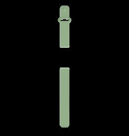 Polar Unite Polsband - Groen