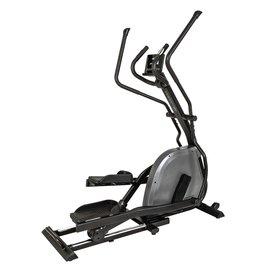 Toorx Fitness ERX-3500 elliptical