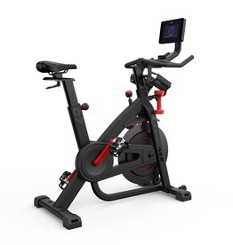Bowflex C7 Indoor Cycle