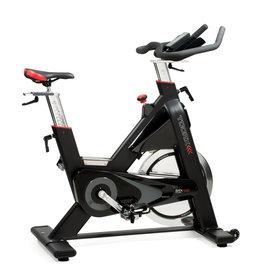 Toorx Fitness SRX-100 Spinbike - Showmodel