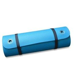 Body Trading Fitness Mat Blauw