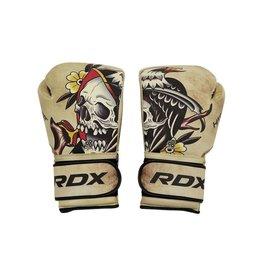 RDX Sports T14 Bokshandschoenen Harrier Tattoo