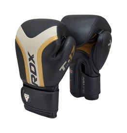 RDX Sports T17 Aura Sparringhandschoenen
