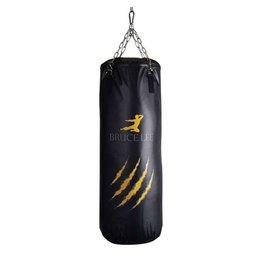 Tunturi Boxing Bag with Chain 70 - 180 cm - Signature