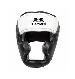 RDX Sports Hoofdbeschermer Sparring