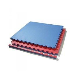 Toorx Fitness Tatami Mat 100x100x 2 of 4 cm