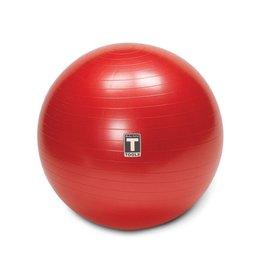 Body-Solid Anti-Burst Gymball 55 - 75 cm incl. handpomp
