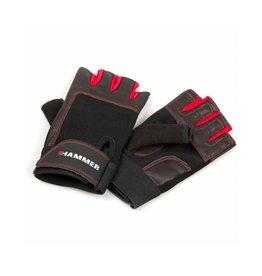 Hammer Fitness Fitnesshandschoenen