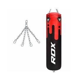 RDX Sports Training Bokszak F9R