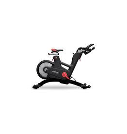 IC6 Indoor Cycle