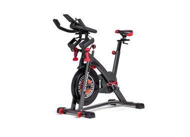 Spinbike  / indoor cycle