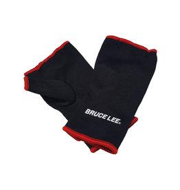 Bruce Lee Easy Fit Bandages