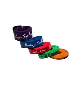 Body-Solid Power Band - Weerstandsband