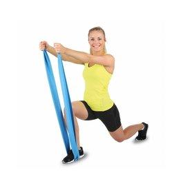 Hammer Fitness Fitnessband Elastiek