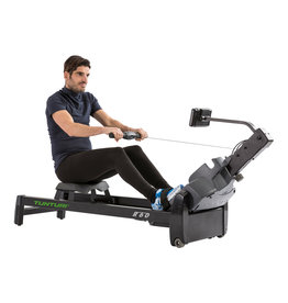 Tunturi R60 Rower Performance
