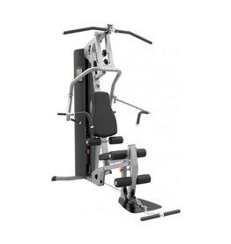 Life Fitness PH-G2-001