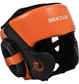 Bruce Lee Bruce Lee Dragon Head Guard L/XL