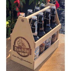 Duits Bierpakket