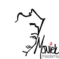 www.moniekmiedema.com
