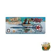 Shot Wild Frontier Trailblazer 90% 25 gram Steeltip