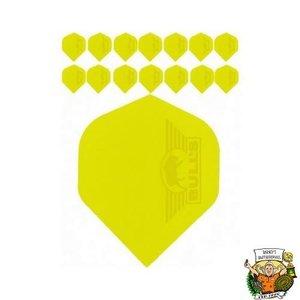 Embassy 75 micron Non UV Flight Yellow