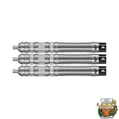Mission Rebus 90% M4 22g