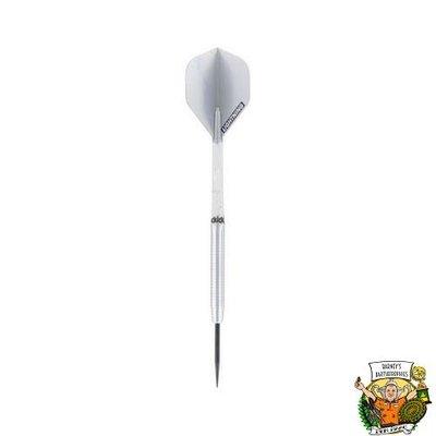 Mckicks Premium Silver 90% Silver Titanium 24g