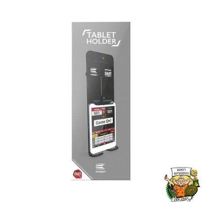 Target Tablet Holder Darts Connect