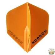 Robson Robson Plus Flight Std. Orange