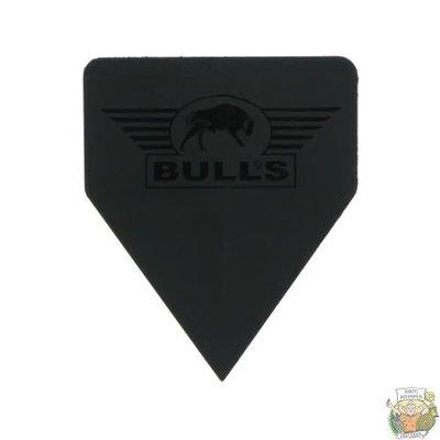"Bull's POWERFLITE L Delta ""Black"""