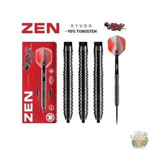 Shot Zen Kyudo 90% Tungsten 26 gram Steeltip