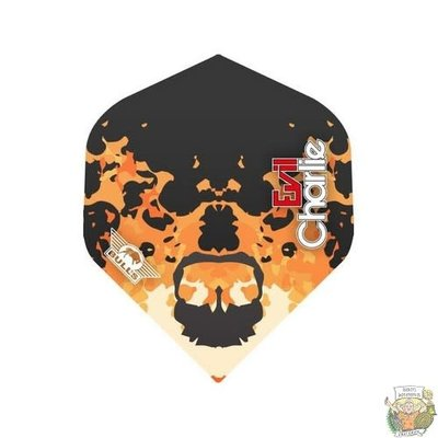 Bull's Powerflite P Std. Sedlacek Hellfire