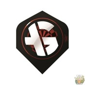 Bull's Powerflite P Adam Gawlas Logo Std.