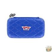 Bull's Evada L-Case Blue