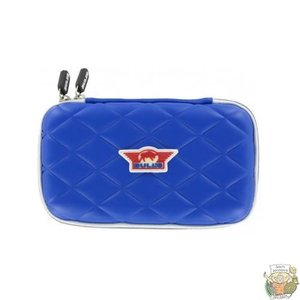 Bull's Evada S-Case Blue