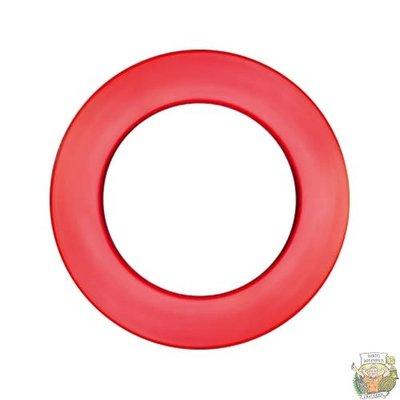 Harrows Advantage Lite SURROUND Dartboard - Red