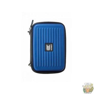 Target Takoma Wallet XL Blue