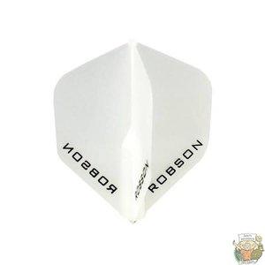 Robson Robson Plus Flight Std. White
