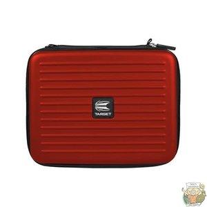 Target Takoma Home Wallet Red