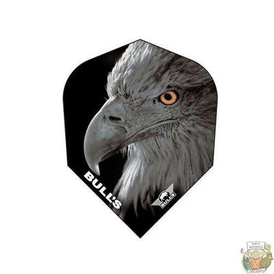 """Bull's POWERFLITE D """"Eagle"""""""