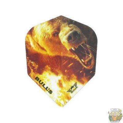 """Bull's POWERFLITE D """"Bear"""""""