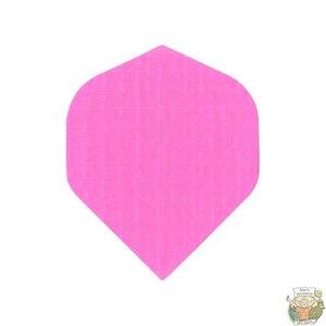 "Bull's NYLON Flight ""Pink"""