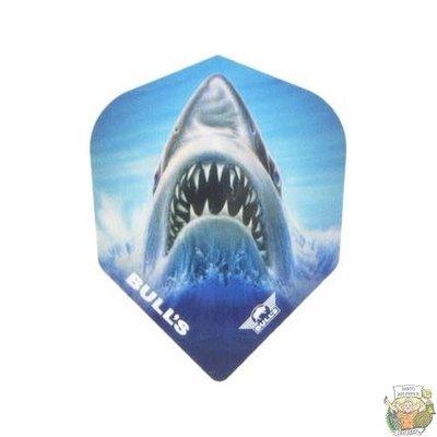 """Bull's POWERFLITE D """"Shark"""""""