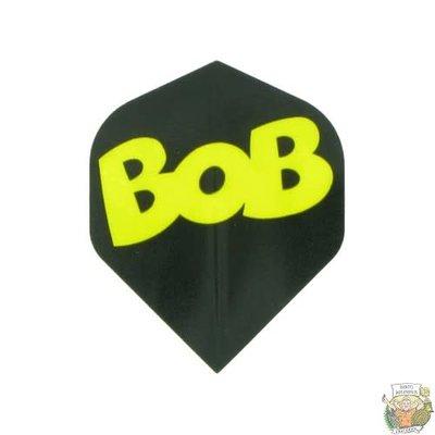 """Bull's MOTEX Flight """"Bob"""""""