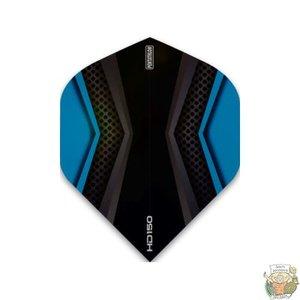 Mckicks Pentathlon HD150 Std. Blue Black